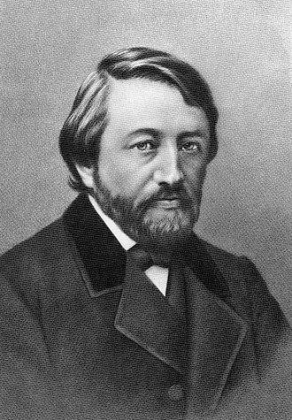 Esslingen am Neckar - Karl Ludwig Deffner