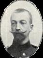 Carl Thorsten Gotthard Rudenschöld (1863-1926), Svenskt porträttgalleri VII-1.png