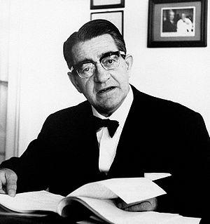 Carlo Arnaudi - Carlo Arnaudi in 1964