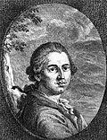 Carlo Luca Pozzi