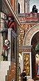 Carlo crivelli, annunciazione con sant'emidio, dalla chiesa dell'annunciazione ad ascoli 03.jpg