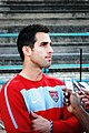 Carlos Bocanegra (2010).jpg