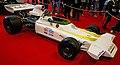 Carlos Reutemann - Brabham (6707999899).jpg