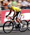 Carlos Sastre - Tour de France 2008.jpg