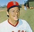Carlton Fisk - Boston Red Sox.jpg