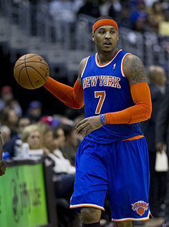 Carmelo Anthony Nov 2013.jpg