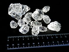Carnallit cristalls.jpg