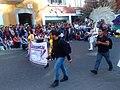Carnaval de Tlaxcala 2017 02.jpg