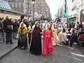 Carnaval des Femmes 2009 - P1040181.JPG