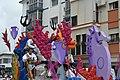 Carnaval en El Puerto 2017 (32883040030).jpg
