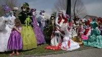 File:Carnaval vénitien de Héricourt.webm