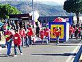 Carnevale di Vaiano 26.jpg
