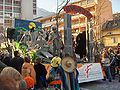 Carnival Monthey 2007 (36).JPG