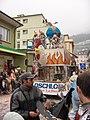 Carnivalmonthey (14).jpg