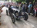 Caroline Bugatti 007.jpg