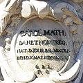 Caroline Mathilde Denkmal 6715.jpg