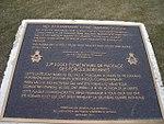 Caronport plaque.jpg