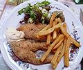Carpe frite du Sundgau-Ferrette (4).jpg