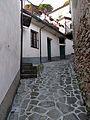 Carrer de Bova-4.jpg