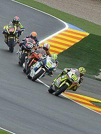 Carrera de Moto 2 G.P. C.Valenciana.JPG