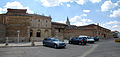 Carrión de los Condes Santa Clara 006.jpg