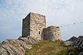 Carrickabraghy Castle SW 2014 09 12.jpg