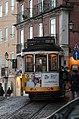 Carris tram 28 Lisbon 2.jpg