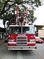 Carro de bomberos en xalapa.jpg