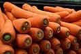 CarrotsSupermarket.jpg