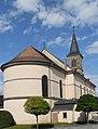Carspach, Eglise Saint-Georges.jpg