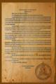 Carta Resposta Historica.png