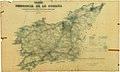Carta da província da Corunha (1910).jpg