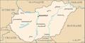 Carte de Hongrie.png