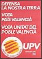 Cartell UPV 1983.jpg