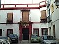 Casa (Calle Ensenada).jpg