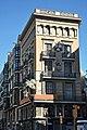 Casa Bruno Cuadros (1).jpg