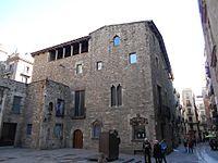 Casa Clariana-Padellàs.JPG