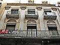 Casa Epifani de Fortuny, c. Carme.jpg