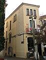 Casa Josep Badiella.jpg