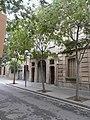 Casa Llorenç Molins P1060212.JPG