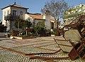 Casa Roque Gameiro - Amadora (74940593).jpg