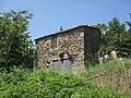 Casa a Cecani di Sopra - panoramio.jpg