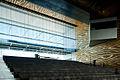 Casa da Música. (6086290618).jpg