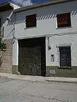 Casa de Valdeganga.jpg