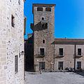 Casa de los Golfines de Abajo (Torre). Cáceres.jpg