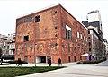 Casa della Memoria esterno a colori.jpg