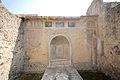 Casa dello scheletro mosaic (Herculaneum) 04.jpg