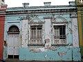 Casa na Rua Pedro Celestino, Cuiabá - MT (5629633276).jpg