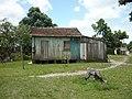 Casa onde eu nasci e fui criado, e saudades....vô Malaquias. - panoramio.jpg