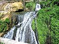 Cascade de la source du Val.jpg
